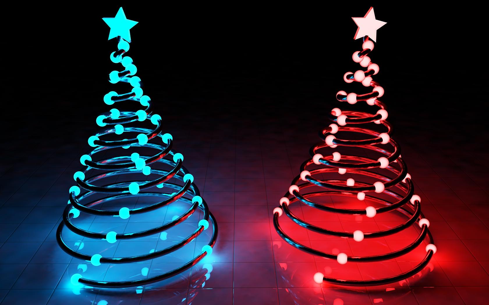 Kerstkaarten Maken Nieuwjaarswensen 2020