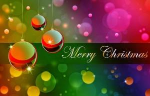 kerst en nieuwjaarswensen voor 2016